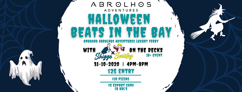 halloween BEATS INTHE BAY (1).png