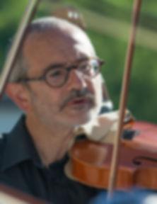 Mauro Mantegazza.jpg
