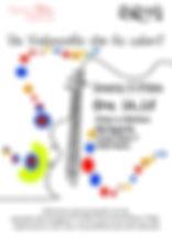 Un violoncello che fa colori - Manno.jpg