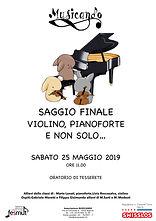Saggio 25.5. 2019 Livia, Marta.jpg