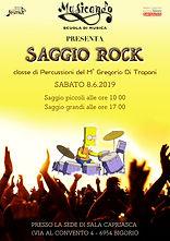 Saggio Rock 2019 Gregorio.jpg