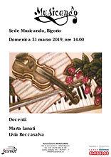 Saggio 31.3.2019 Livia, Marta.jpg