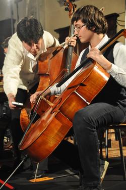 Concerto 4