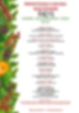 Programma Casa di riposo Tesserete.jpg