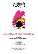Locandina Concerto S. Valentino 20.jpg