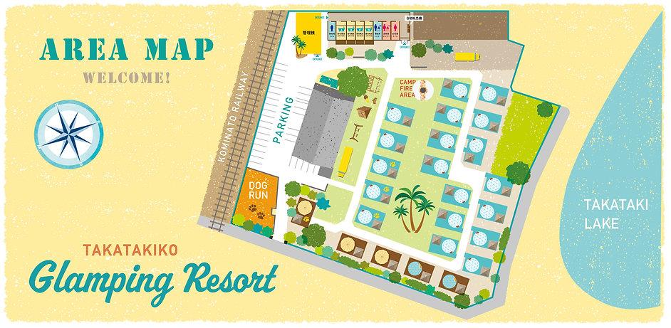 takataki_areamap.jpg