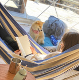 ドームテント 人犬.jpg