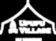 UFUFU VILLAGE HPロゴ.png