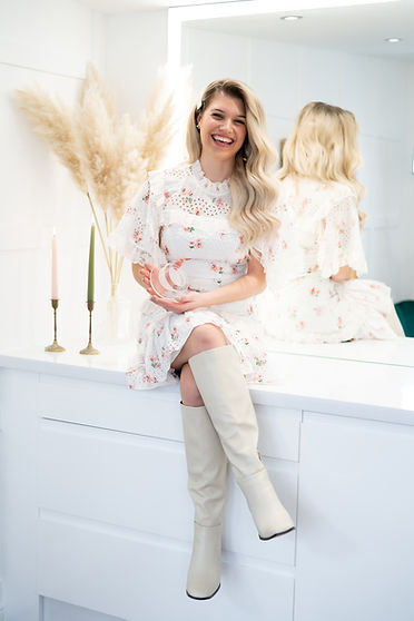 PoppyCarterPortraits-HollyEdmonds-HairAr