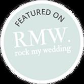 rock-my-wedding-cecelina-photography-150