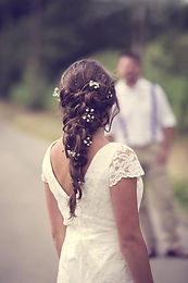 Hair-By-Holly-Wedding-Hair-Up-Artist-Buc