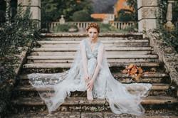 1Poppy-Carter-Portraits-WeddingPhotograp