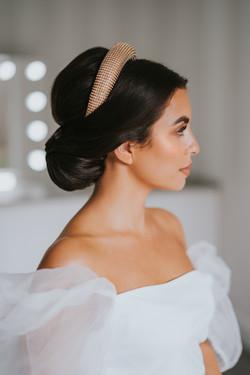 PoppyCarterPortraits-HairByHolly-Hollaba