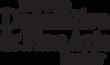 NDFAS logo.png