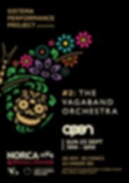 orchestra-poster-2-design.jpg