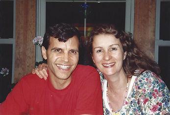 PHOTO - MICHAEL AND VARUNI.jpg