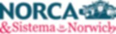NORCASistema Logo Wide.jpg
