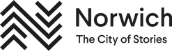 BID Logo City of Stories.png