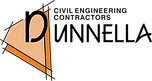 Dunnella Logo.png