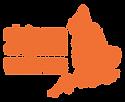 Sistema-England-logo.png