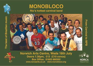 Monobloco Flyer.jpg