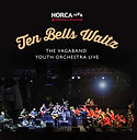 ten bells album cover.jpg