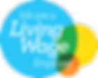Living Wage Logo.png