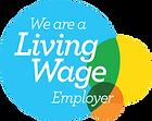 Living Wage Logo.png