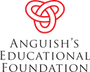Anguish Logo.png