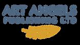 ArtAngels Logo.png