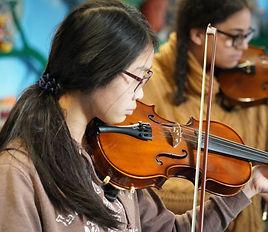 Violinish Orch Day.jpg