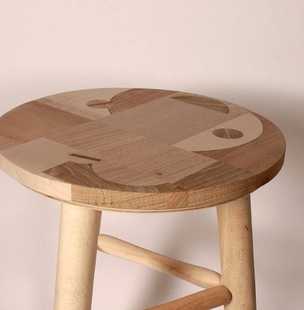 stool 4.jpg