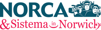 NORCASistema Logo Wide.png