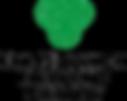 NFC Logo.png