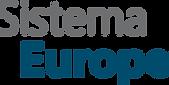 sistema_europe_logo_low.png
