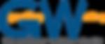 Watling-Logo.png
