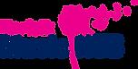 Norfolk Music HUB logo.png