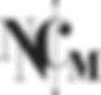 NNCM-Logo.png