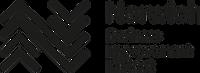 BID Logo Main.png