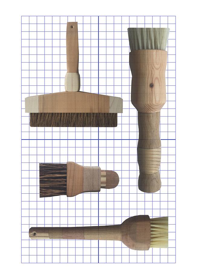 brushes pic.jpg