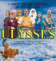 Ulysses final image vlr.jpg
