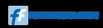Foyle-logo-p293.png