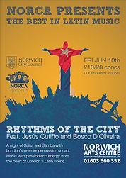 RoTC Norwich.jpg