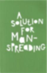 solution for manspreading .jpg