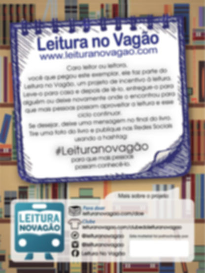 folder_leitura_no_vagão_patrocinio-1.jpg