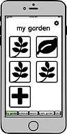 my garden home page.png