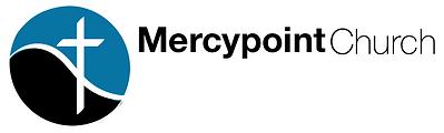 Mercypoint church
