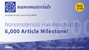 """Call for Paper in the Special Issue """"Thin Films: Deposition, Growth and Characterization Techniques"""""""