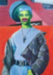 Alien-boy-painting.jpg