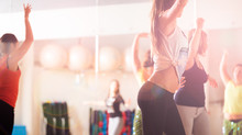 ¿Por qué bailar nos hace TAN felices?